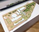 Подведены итоги конкурса на концепцию парка «Тучков буян» в Петербурге. Победил проект «Студии 44» и West 8