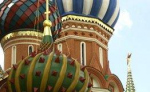 В Храме Василия Блаженного откроют после реставрации один из приделов