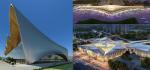 Riverclack приглашает всех на АРХМОСКВА 2020!<br> Ведущий архитектор компании Марчелло Андриани расскажет о проектировании и формообразовании в оболочках зданий на примере сложнейших объектов в России и мире