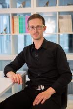 Андрей Асадов: «Идея создания города нового, актуального для времени формата интересует меня уже много лет»