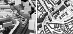 Градостроительные регламенты как инструмент сохранения историкокультурного наследия