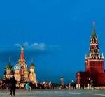 Светить не всегда, светить не везде. Москва меняет концепцию вечернего освещения