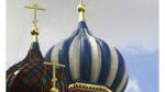 Предел Храма Василия Блаженного открывается после реставрации