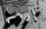 Муниципальный объект: из алгоритмов решения. На примере проекта Московского дворца танцевального спорта