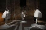 Соблюдайте тишину. Заметки об 11 Архитектурном Биеннале в Венеции