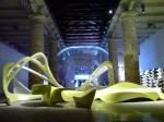 Призеры XI Венецианской архитектурной биеннале