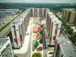 В Москве стартует конкурс на разработку фасадных решений домов по программе реновации