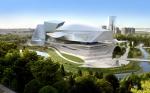 В Кемерове построят музейно-театральный комплекс по проекту австрийцев