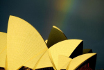 Шестидесятничество как драгоценность
