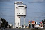 Конструктивизм, стрит-арт и санатории: мини-гид по городам России от фонда V–A–C