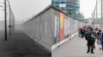 Как изменился Берлин за 30 лет