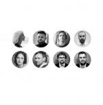 Новый опыт: истории четырех бюро