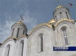 Обвинения в адрес владимирских реставраторов оказались искажением фактов