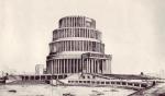 Цензура в советской архитектуре
