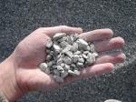 Канадские инженеры установили, что переработанный бетон обладает той же прочностью и долговечностью, что и обычный