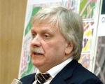 Орехово-Борисово оказалось островом стабильности. Главный архитектор Москвы рассказал о градостроительных проблемах