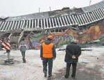 Не ведаем, где живем. Здания рушатся из-за неправильной эксплуатации, ошибок строителей и проектировщиков и просто от старости