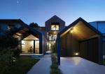 Эффектная сантехника для энергоэффективного дома