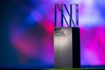 Best Office Awards 2021: три новых номинации