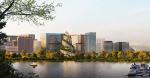 Amazon показала проект своей новой штаб-квартиры. Это настоящая ода природе