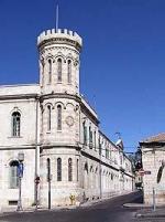 По суду справедливости. Израиль все-таки возвращает России памятник церковной истории