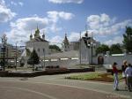 Чудо с нуля. Возрождение Марфо-Мариинской обители – триумф московских реставраторов
