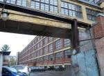 Немцы помогают спасать архитектуру русского авангарда