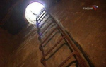 На московское подземелье – планов громадьё