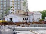 Дорога к храму. В Москве бушуют страсти вокруг здания, которое одни считают церковью, другие – нет