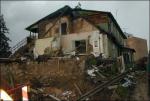 Охранная грамота. В столице ужесточат ответственность за ущерб, причиненный старинным зданиям