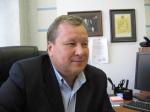 Генеральный директор НП ГАП АЛЕКСАНДР ПЕРШИН: «Главное – оценить значение грядущих перемен»