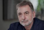 Сергей Скуратов: «Пространство, основанное на уважении к личности архитектора»