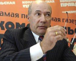 Обновление в несомой конструкции. На съезде Союза архитекторов России избран новый президент СА