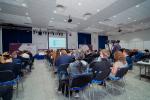 В Москве завершил работу BIM-форум 2021