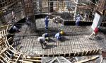 На строительстве спортивных объектов ЧМ-2022 в Катаре погибло более 6500 рабочих-мигрантов