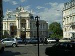 Британцы научат москвичей родину любить