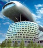 Зима и лето под одной крышей. В Подмосковье хотят построить крупнейший в мире всесезонный рекреационный центр с горнолыжным склоном