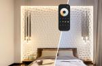 Биодинамическое освещение в офисных и коммерческих помещениях