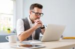 В мае учиться – на лето пригодится: слушателей ждут новые вебинары в Онлайн-университете ROCKWOOL