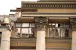Кто судачил, тот и начал. Сражения на поле охраны памятников: судебные тяжбы или акции прямого действия — кто более матери-истории ценен?