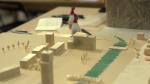Комиссары национальных экспозиций на Венецианской биеннале-2021 запустили сайт с «виртуальными» павильонами