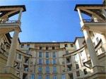 Лучшее московское жилье 21 века