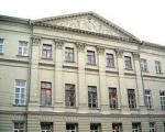 Архитектура ожиданий. В Музее архитектуры им. А.В. Щусева открывается выставка Аны Марии Таварес