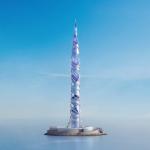 Что не так с новой башней Газпрома в Петербурге? Отвечают эксперты
