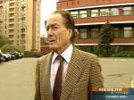 Граф Шереметев: в Москве ещё многое сохранилось