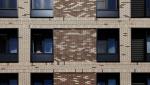 BRAER: возможности и особенности баварской кладки для современного фасада