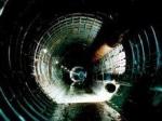"""Под землей и под водой. Началась прокладка тоннеля к новым станциям метро """"Борисово"""", """"Шипиловская"""" и """"Зябликово"""""""