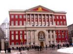 Многострой. Правительство Москвы приняло среднесрочную программу жилищного строительства