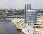 В Москву, на выставку. Мэрия планирует застроить город выставочными центрами