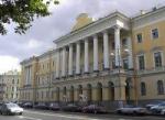 Лобановых-Ростовских понизят